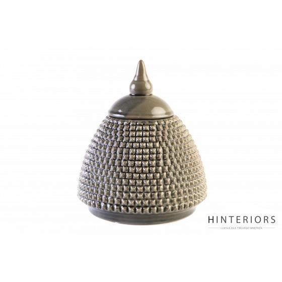 Pojemnik Dekoracyjny Bobble Jar