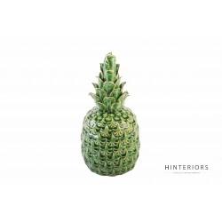 Ananas Dekoracyjny Green