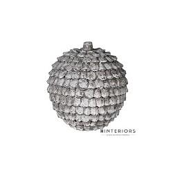 Karczoch Dekoracyjny Grey