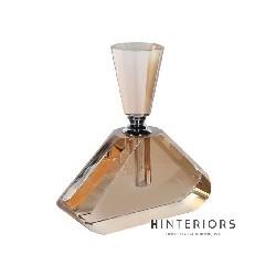 Butelka (Flakon) na Perfumy