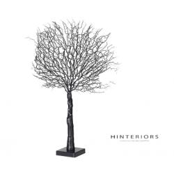 Drzewko Ozdobne Black