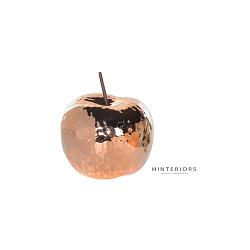 Dekoracja w Kształcie Jabłka