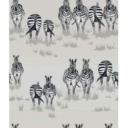 Tapeta Dazzle/ Kolekcja Safari