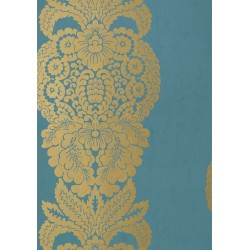 Tapeta ROWAN DAMASK