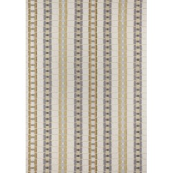 Tkanina Sri Lanka Embroidery