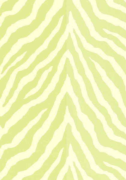 Ethosa zielony
