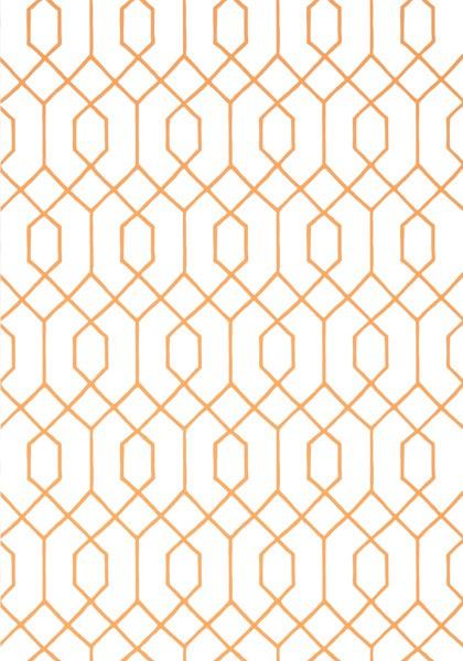 Farge pomarańczowy