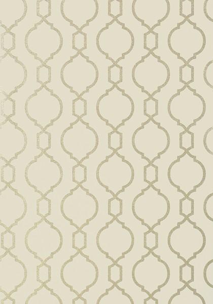 Nisido Linen
