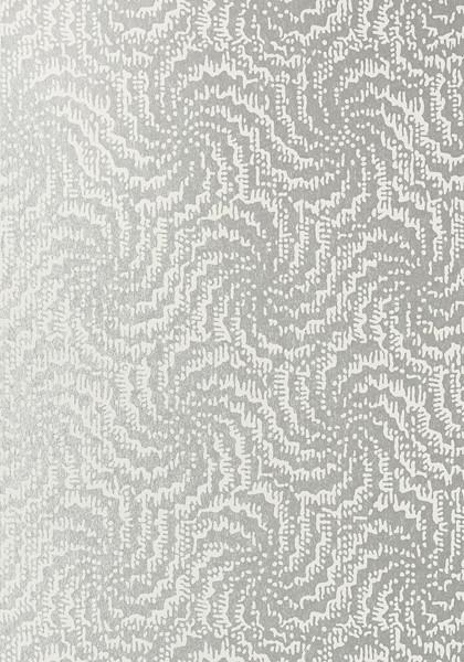 Cirrus White on Pearl