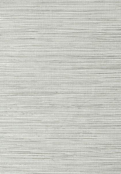 Jindo Grass Grey