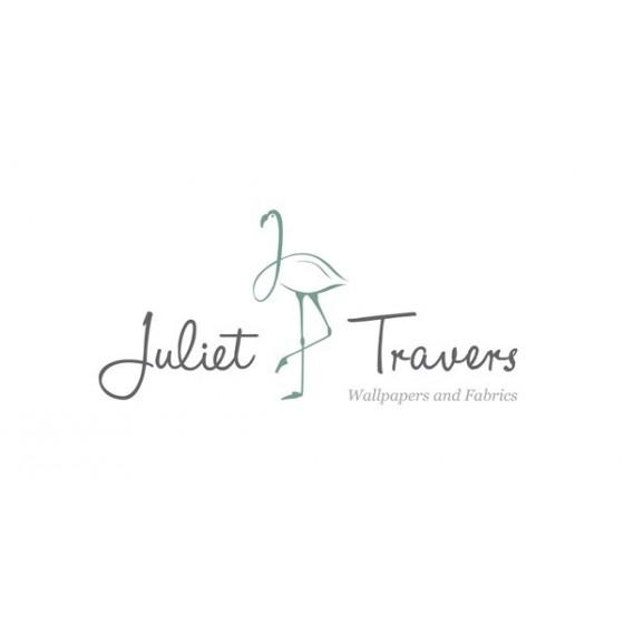 Juliet Travers